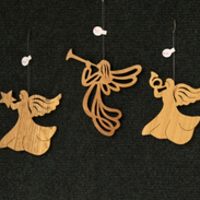ChristmasAngelsOrnaments.png