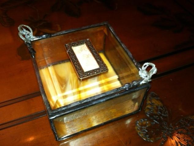 boxes-2012-001.jpg