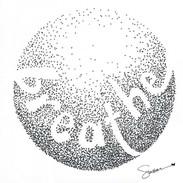 breathe_bubble-lo-res.jpg