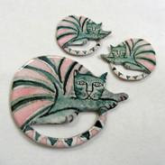 stephen-dalton-deco-cat-trio.jpg