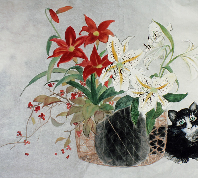 cat-with-lilies.jpg