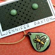 Paxton17