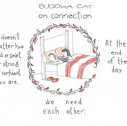 Buddha_cat_on_connection-lo-res.jpg