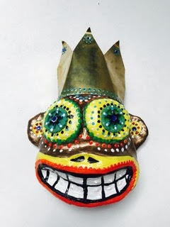 mask-12.jpg