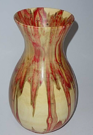 Pete-Johnson-multi-colored-Vase.jpg