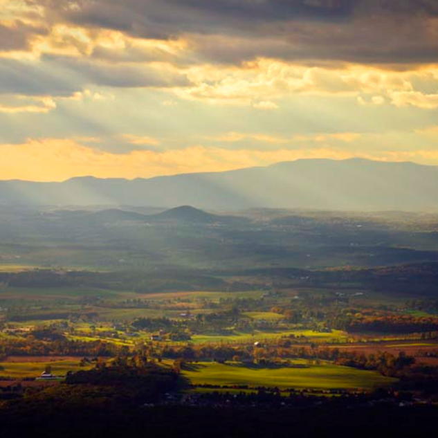 BlueRidgeMountains.png