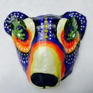 mask-10.jpg