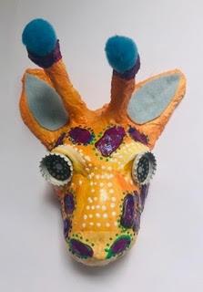 mask-5.jpg