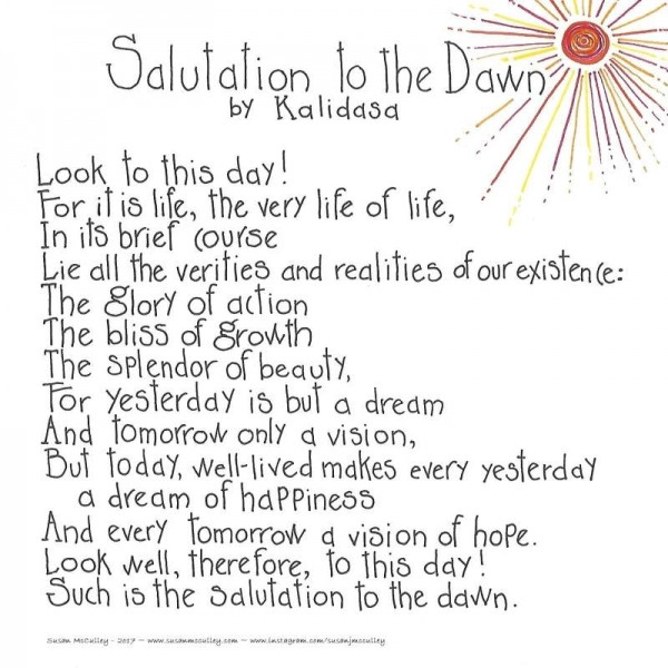 Salutation_to_the_Dawn-lo-res.jpg
