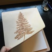 TreeDrawingPad.png
