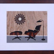 Eames-670_671.jpg
