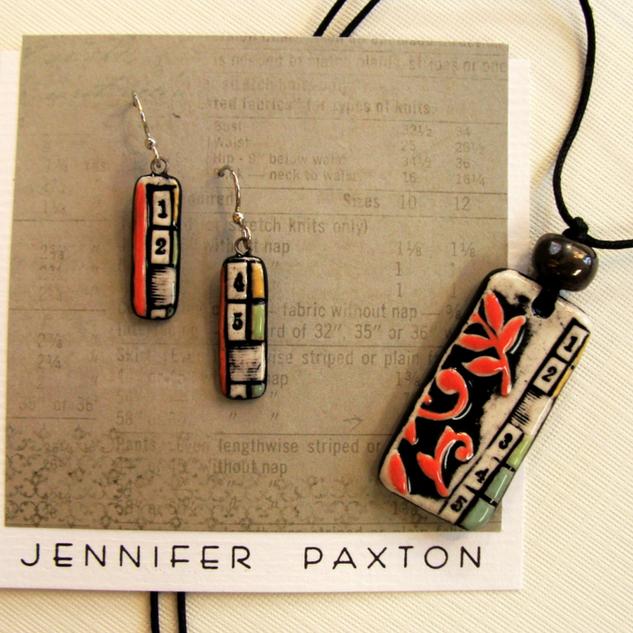 Paxton5