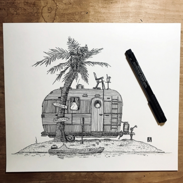 AirstreamTrailer