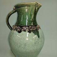 green pitcher.jpg