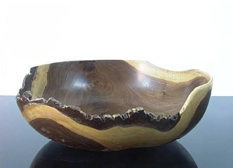 Pete-Johnson-rustic-Wood-Bowl.jpg