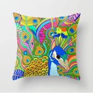 Peacock pillow.png