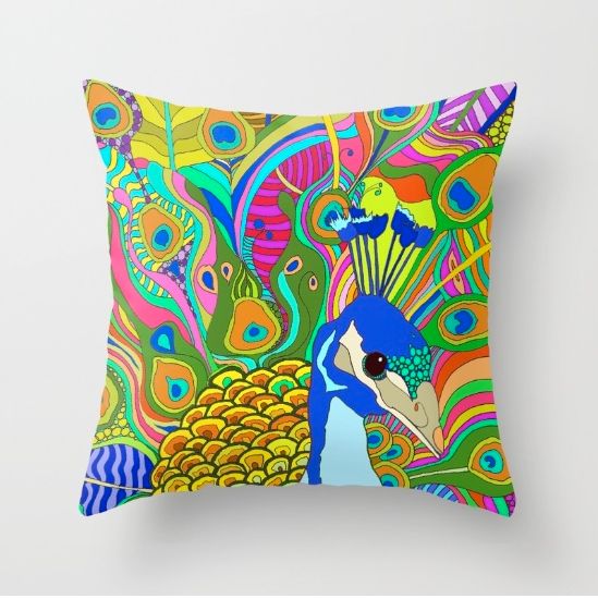 Peacock pillow.png