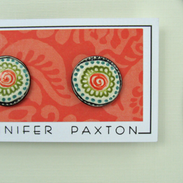 Paxton12