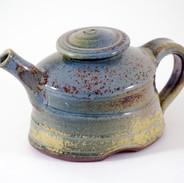 oval-teapot.jpg