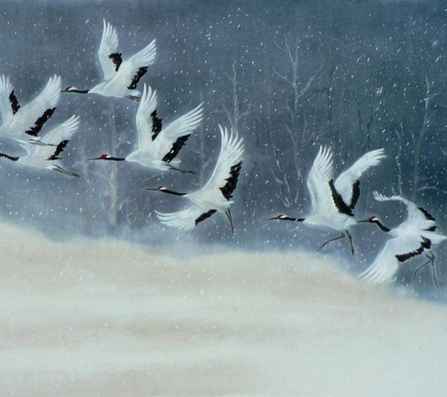 geese-reduced.jpg