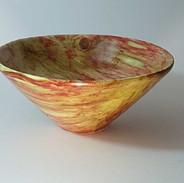 Pete-Johnson-multi-colored-Wood-Bowl.jpg