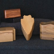 WoodenBoxes.png