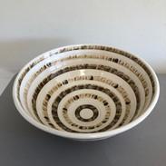 Madeleine Watkins - Clay slip bowl.jpeg