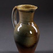 wood-pitcher.jpg