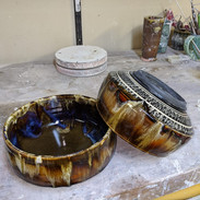 josh bowls.jpg