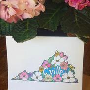 Cville.jpg
