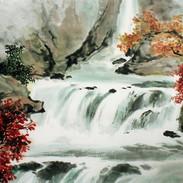 waterfall-reduced.jpg
