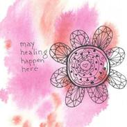 may_healing_happen-low-res.jpg