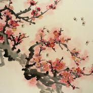 cherry-trees-reduced.jpg