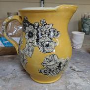 yellow pitcher.jpg