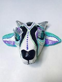 mask-15.jpg
