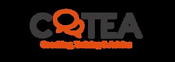 Logo Cotea