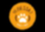 cópia_de_ToNessa_Sou+Pet_Prancheta_1.png
