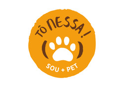 ToNessa Sou+Pet