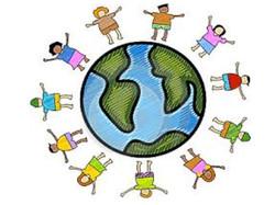 Diversidade - Por um mundo melhor