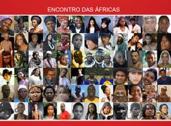 encontro-das-africas-_cultne2.jpg