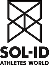 LOGO_SOL-ID_BL_SOL (1).png