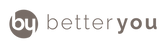 logo_betteryou.png