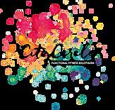 CCS_21_Logo_FFS_Colorsplash_Pfad.png
