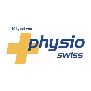 Physioverband