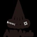 abbalab-logo-square@2x.png
