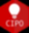 cipo_icon.png
