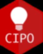 cipo_log_optimized.png