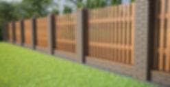 деревянный забор заказать Иркутск.jpg