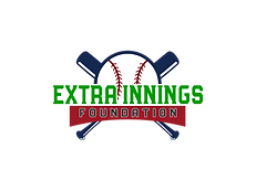 Extra-Innings-Foundation-Logo.png
