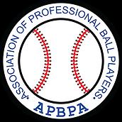 APBPA.png